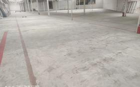 Промбаза , Лобачевского 78 — Азовская за 3.6 млн 〒 в Алматы, Жетысуский р-н