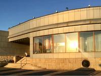 Здание, площадью 1619 м²
