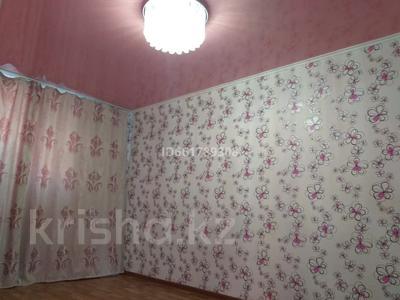 2-комнатная квартира, 55 м², 8/10 этаж помесячно, Гагарина 1/3 за 85 000 〒 в Уральске — фото 4