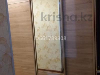 2-комнатная квартира, 55 м², 8/10 этаж помесячно, Гагарина 1/3 за 85 000 〒 в Уральске — фото 6