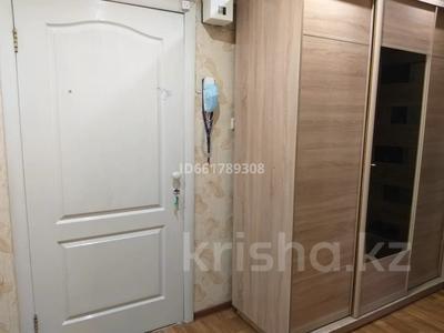 2-комнатная квартира, 55 м², 8/10 этаж помесячно, Гагарина 1/3 за 85 000 〒 в Уральске — фото 7