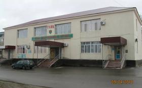 Здание, площадью 1000 м², Гоголя за 70 млн 〒 в Жезказгане