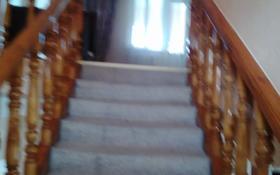 5-комнатный дом помесячно, 240 м², 8 сот., мкр Таугуль-3, Саина 17 — Жандосова за 400 000 〒 в Алматы, Ауэзовский р-н