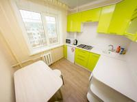 1-комнатная квартира, 33 м², 4/5 этаж по часам