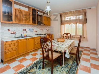 2-комнатная квартира, 90 м², 3 этаж посуточно, Достык 12/1 за 11 990 〒 в Нур-Султане (Астана), Есиль р-н — фото 2