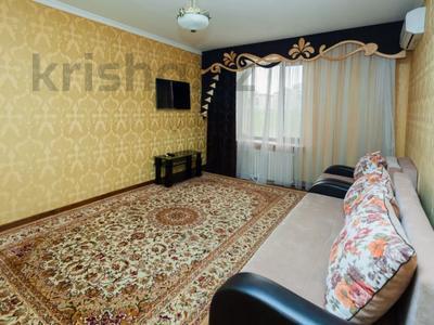 2-комнатная квартира, 90 м², 3 этаж посуточно, Достык 12/1 за 11 990 〒 в Нур-Султане (Астана), Есиль р-н — фото 13