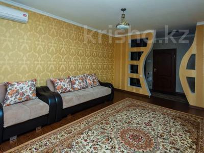 2-комнатная квартира, 90 м², 3 этаж посуточно, Достык 12/1 за 11 990 〒 в Нур-Султане (Астана), Есиль р-н — фото 5