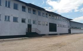 Офисные и складские помещения за 850 000 〒 в Алматы, Жетысуский р-н