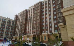 1-комнатная квартира, 40 м², 6/10 этаж, Алихана Бокейханова проспект за ~ 16.1 млн 〒 в Нур-Султане (Астана), Есиль р-н