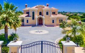 10-комнатный дом, 1218 м², 50 сот., Фонти Санта за 2.8 млрд 〒 в Алгарве