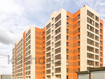 3-комнатная квартира, 77 м², 7/10 этаж, Айтматова 38 — Мухамедханова за 24.1 млн 〒 в Нур-Султане (Астана), Есиль р-н