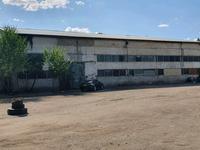 Здание за 50 000 〒 в Каскелене