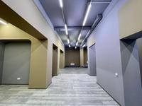 Помещение площадью 133 м², Макатаева 131к3 — Муратбаева за ~ 49.1 млн 〒 в Алматы, Алмалинский р-н