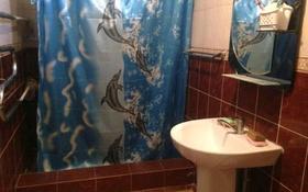 7-комнатный дом, 170 м², 8 сот., улица Майлина 9/20 за 20 млн 〒 в Туркестане
