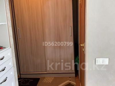 1-комнатная квартира, 38 м², 1/5 этаж, Рыскулбекова 9 — Абылайхана за 13.5 млн 〒 в Нур-Султане (Астана), Алматы р-н — фото 6