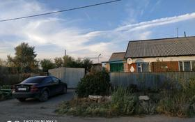 4-комнатный дом, 100 м², 30 сот., Победы 100 за 10 млн 〒 в Есиль