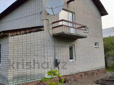 4-комнатный дом, 310 м², 8 сот., Фонтанная за 33.5 млн 〒 в Усть-Каменогорске — фото 2