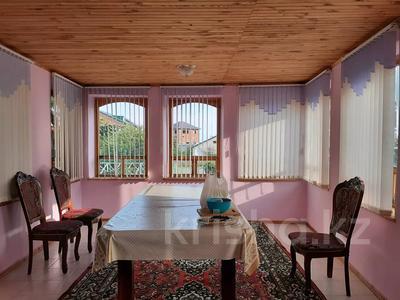 4-комнатный дом, 310 м², 8 сот., Фонтанная за 33.5 млн 〒 в Усть-Каменогорске — фото 4