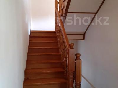 4-комнатный дом, 310 м², 8 сот., Фонтанная за 33.5 млн 〒 в Усть-Каменогорске — фото 6