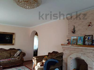 4-комнатный дом, 310 м², 8 сот., Фонтанная за 33.5 млн 〒 в Усть-Каменогорске — фото 7