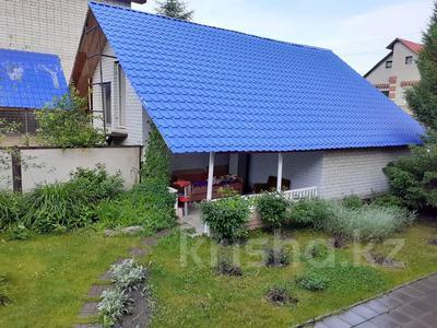 4-комнатный дом, 310 м², 8 сот., Фонтанная за 33.5 млн 〒 в Усть-Каменогорске — фото 8