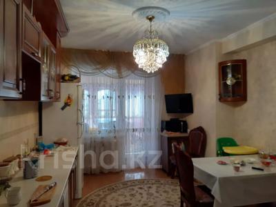 4-комнатный дом, 310 м², 8 сот., Фонтанная за 33.5 млн 〒 в Усть-Каменогорске — фото 10