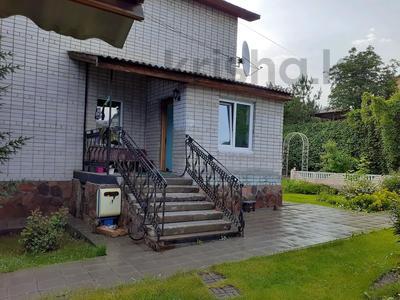 4-комнатный дом, 310 м², 8 сот., Фонтанная за 33.5 млн 〒 в Усть-Каменогорске — фото 11