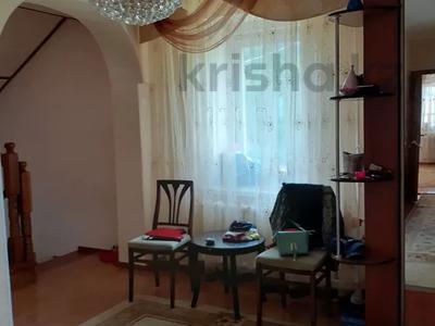 4-комнатный дом, 310 м², 8 сот., Фонтанная за 33.5 млн 〒 в Усть-Каменогорске — фото 14