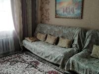 4-комнатный дом, 110 м², 6.6 сот., Естая Беркимбаева 165 за 32 млн 〒 в Экибастузе