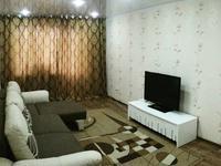 1-комнатная квартира, 35 м², 5/9 этаж по часам