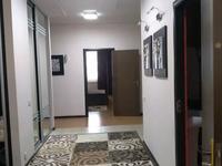 5-комнатная квартира, 180 м², 6/10 этаж