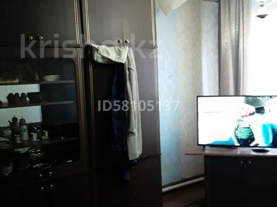 2-комнатный дом, 85 м², 6 сот., мкр Пришахтинск, Шахтёрский 19 за 5 млн 〒 в Караганде, Октябрьский р-н — фото 10