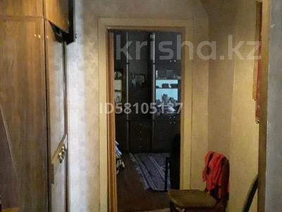 2-комнатный дом, 85 м², 6 сот., мкр Пришахтинск, Шахтёрский 19 за 5 млн 〒 в Караганде, Октябрьский р-н — фото 7