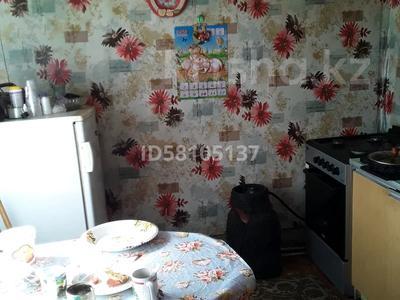 2-комнатный дом, 85 м², 6 сот., мкр Пришахтинск, Шахтёрский 19 за 5 млн 〒 в Караганде, Октябрьский р-н — фото 8