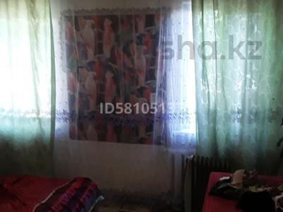 2-комнатный дом, 85 м², 6 сот., мкр Пришахтинск, Шахтёрский 19 за 5 млн 〒 в Караганде, Октябрьский р-н — фото 9