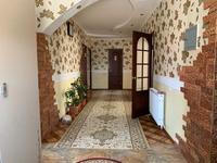 3-комнатный дом, 94.8 м²