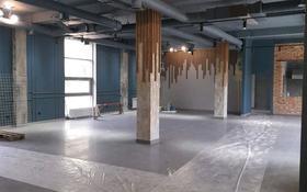 Здание, мкр №5 40г — Мате Залки площадью 820 м² за 5.5 млн 〒 в Алматы, Ауэзовский р-н