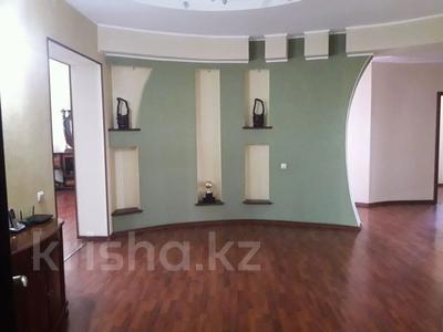 4-комнатная квартира, 193 м² помесячно, Протозанова 141 за 400 000 〒 в Усть-Каменогорске