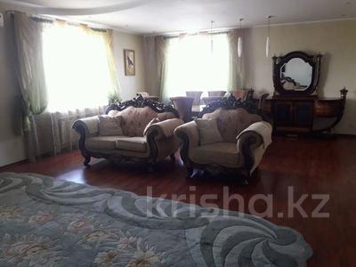 4-комнатная квартира, 193 м² помесячно, Протозанова 141 за 400 000 〒 в Усть-Каменогорске — фото 3