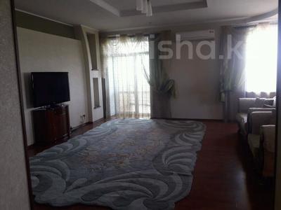 4-комнатная квартира, 193 м² помесячно, Протозанова 141 за 400 000 〒 в Усть-Каменогорске — фото 4