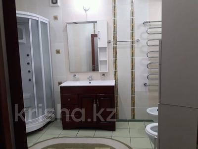 4-комнатная квартира, 193 м² помесячно, Протозанова 141 за 400 000 〒 в Усть-Каменогорске — фото 5