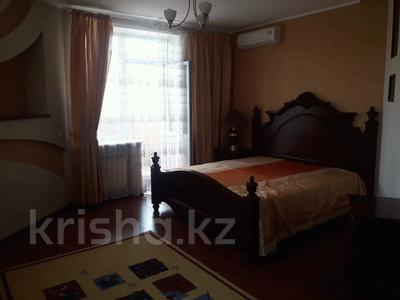 4-комнатная квартира, 193 м² помесячно, Протозанова 141 за 400 000 〒 в Усть-Каменогорске — фото 6