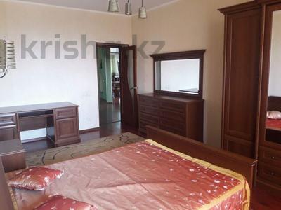 4-комнатная квартира, 193 м² помесячно, Протозанова 141 за 400 000 〒 в Усть-Каменогорске — фото 7