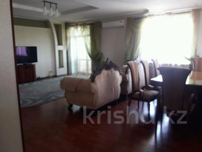 4-комнатная квартира, 193 м² помесячно, Протозанова 141 за 400 000 〒 в Усть-Каменогорске — фото 8