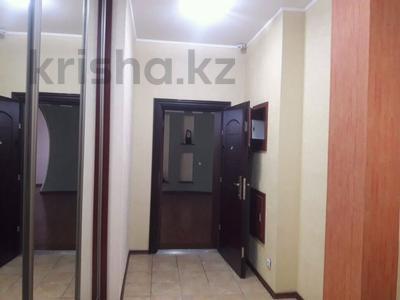 4-комнатная квартира, 193 м² помесячно, Протозанова 141 за 400 000 〒 в Усть-Каменогорске — фото 9