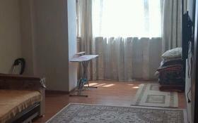 2-комнатная квартира, 55 м², 4/10 этаж, 11-й мкр за 10 млн 〒 в Актау, 11-й мкр