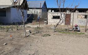 Дача с участком в 6 сот., Строительная 6 за 3 млн 〒 в Капчагае