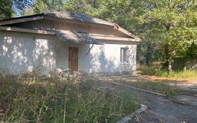 4-комнатный дом помесячно, 80 м², 20 сот., Ахметова за 55 000 〒 в Алматы, Турксибский р-н