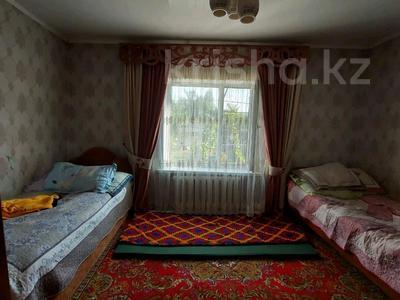 4-комнатный дом, 104 м², 8 сот., улица Аксай за 24 млн 〒 в Каскелене