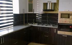 6-комнатный дом, 220 м², 11 сот., мкр Карагайлы, Бела Ахметова 53 — Бэлы Ахметовой за 83 млн 〒 в Алматы, Наурызбайский р-н